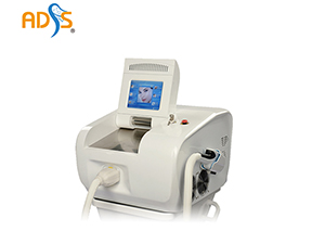 Portable 4in1 E-Light/ RF/IPL/ Nd:YAG Laser System, FG 580-B