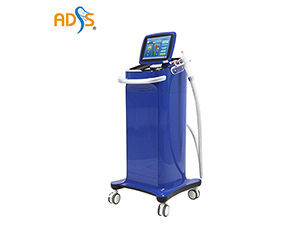 20Mhz RF Skin Tightening Machine