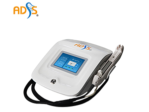 Mesotherapy Device