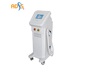 FDA Approved IPL Machine, VE 2000