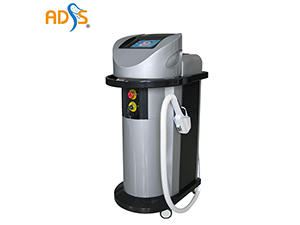 IPL machine, FG A10