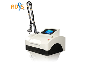 Portable Fractional Laser Machine, FG 500-B