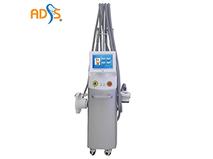 Vacuum Shape Slimming Machine, VS+