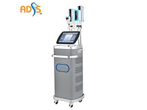 Cryolipolysis Slimming Machine, FG 660L-006