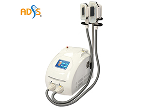 Portable Cryolipolysis Slimming Machine, FG 660L-002