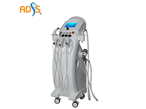 6in1 Multifunction Slimming Machine, FGA16