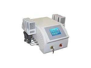 635nm Diode Laser Slimming Machine, FG 660H-002