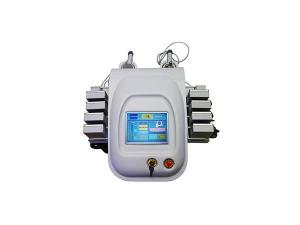 635nm Diode Laser Slimming Machine, FG 660H-006