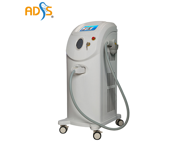 808nm Diode Laser Hair Removal Machine, FG 2000