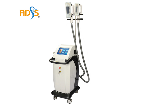 Cryolipolysis Slimming Machine, FG 660L